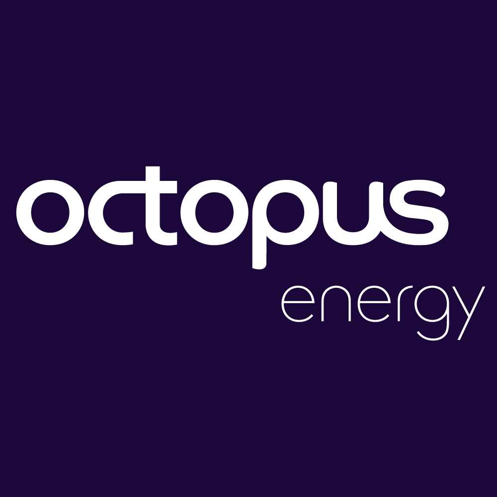 forum.octopus.energy